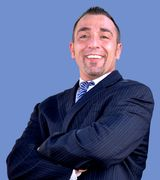 Cristian Tra…, Real Estate Pro in Lakewood Ranch, FL