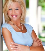 Heather Kamann, Agent in Delaware, OH