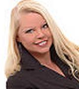 Brenda Thompson, Agent in Allen, TX