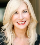 Sally Forster Jones Group, Agent in Beverly Hills, CA
