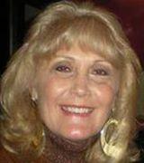 Profile picture for Annette Childers