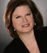 Renee Parnell, Real Estate Pro in Florence, AL
