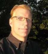 Brent Katzma…, Real Estate Pro in Ithaca, NY