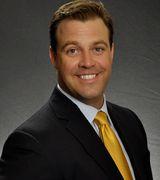 Judd Sampson, Real Estate Agent in Edina, MN