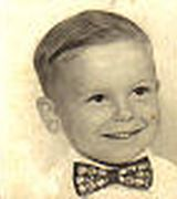 Terry Shortt, Agent in Magnolia, AR