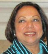 Hansa Jaggi, Real Estate Agent in Bloomington, IL