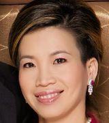 Jennifer Li, Real Estate Pro in MILPITAS, CA