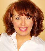 Gina Rizza, Real Estate Agent in Saint Charles, IL