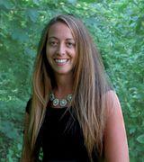 Julie Tetreault, Real Estate Agent in South Windsor, CT