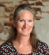 Sandra Shurling, Agent in Monroe, GA