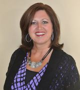 Renee Richardson, Agent in Montgomery, AL