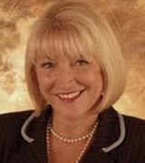 Profile picture for Carolyn Lyne