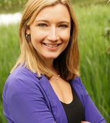 Jessica Clark-Root, Real Estate Agent in Portland, OR