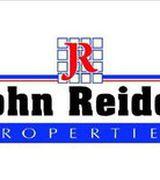 John Reider, Real Estate Pro in Harker Heights, TX