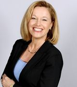 Heike Severine, Real Estate Agent in Milford, CT