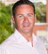 rory mcdonald, Real Estate Agent in sarasota, FL