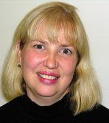 Gabby Addison, Real Estate Pro in Ridgefield, CT