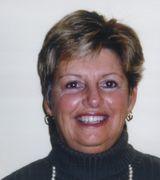 Beth White O…, Real Estate Pro in Arlington, MA