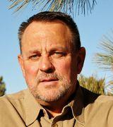 Kevin Rawson, Agent in Larkspur, CO
