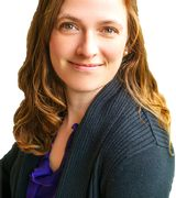 Erica Walther Schlaefer, Real Estate Agent in Penfield, NY