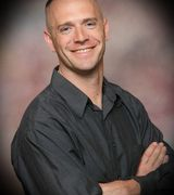 Chris Breen, Agent in Yucca Valley, CA