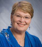 Profile picture for Barbara J Smith