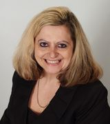 Lisa Gerlach, Real Estate Pro in Camp Hill, PA