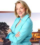 DeAnna Gordon, Agent in Prairie Village, KS
