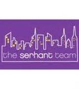 The Serhant Team LA, Real Estate Agent in Beverly Hills, CA