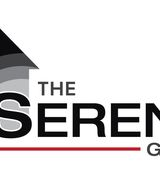 The Serena G…, Real Estate Pro in Bradenton, FL
