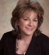 Kathy Glavaris, Agent in Ceres, CA