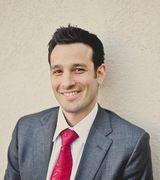 Jordan Brody, Real Estate Agent in philadelphia, PA