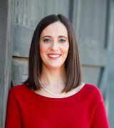 Wendy Chovnick, Real Estate Agent in Scottsdale AZ 85250, AZ