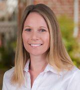 Shelly Porter, Real Estate Agent in Arlington, VA