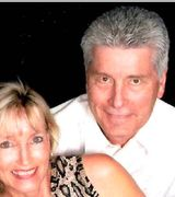 Frank Lay and…, Real Estate Pro in Fort Smith, AR
