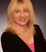 Kathleen Michaels-Rees, Real Estate Agent in Coral Springs, FL