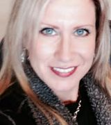 Kimberly Kelly, Agent in Fort Worth, TX
