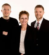 The Nelson Team, Agent in Hillsboro, OR