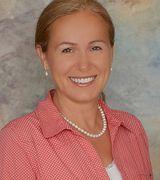 Maria Malino…, Real Estate Pro in Indialantic, FL