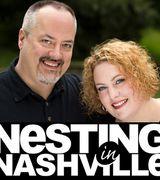 Stephanie Cr…, Real Estate Pro in Nashville, TN