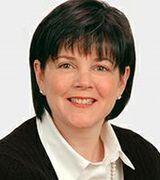 Tracy Walsh, Agent in Bronxville, NY