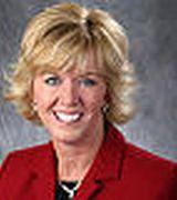 Nancy Russell, Agent in Shrewsbury, MA