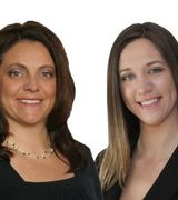 Profile picture for Stephanie Sosa,  Sosa & Associates
