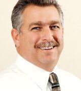 Larry Bensel, Real Estate Pro in Ventura, CA