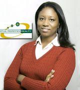 Leslene Lynch, Real Estate Pro in Duluth, GA