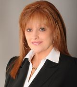 Robin Dailey, Agent in Springfield, MO