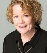 Kathy Woods Weinstein, Agent in Park Ridge, IL