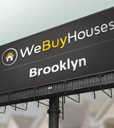 Joseph AGHEL…, Real Estate Pro in New York, NY