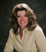 Catherine Do…, Real Estate Pro in Tucson, AZ