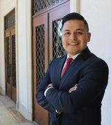 Alex Mora, Real Estate Agent in Bakersfield, CA